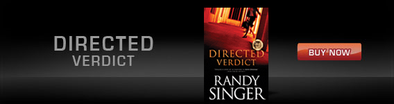 directed-verdict