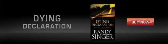 dying-declaration