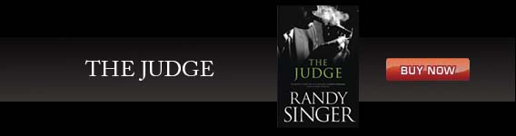 the_judge_book_banner