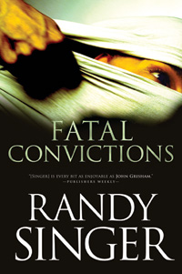 Fatal-Convictions